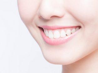 4 Cara Memutihkan Gigi Dengan cara Alami yang Ampuh